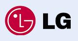 LG-logo-vector