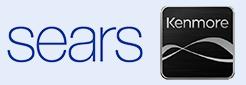 Sears-kenmore