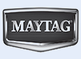 maytag-logo-vector